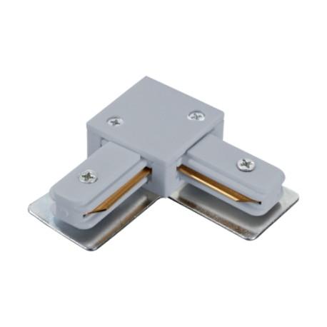 Conector Sina Spot LED Magazin 90°