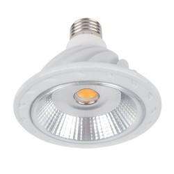 Bec Spot LED PAR30 12W