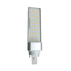 Bec LED G24 15W