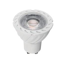 Bec Spot LED GU10 7W COB