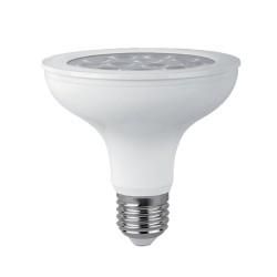 Bec Spot LED GU10 5W