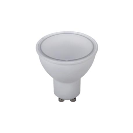 Bec Spot LED GU10 3x1W