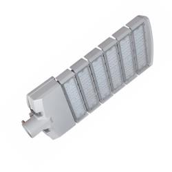 Lampa LED Ilimunat Stradal 200W SMD