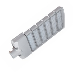 Lampa LED Ilimunat Stradal 300W SMD