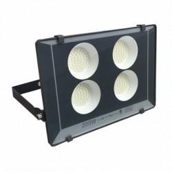 Proiector LED 200W Slim 4 Module