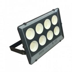 Proiector LED 400W Slim 8 Module