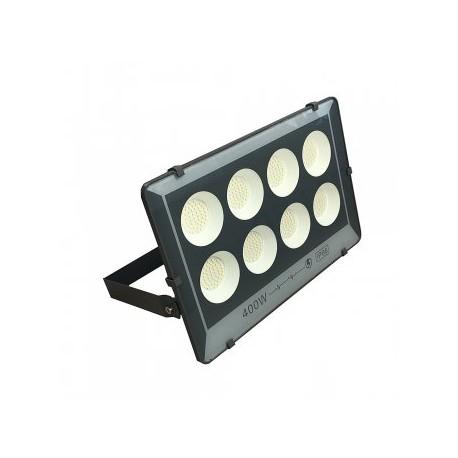 Proiector LED 10W Slim