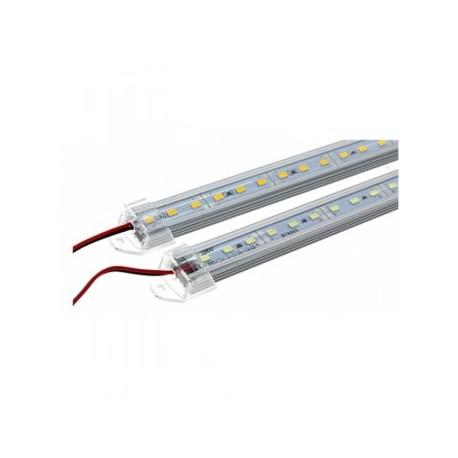 Profil Aluminiu Band LED SMD5730 Tip U