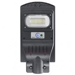 Lampa LED Iluminat Stradal 30w Solara SMD3030
