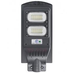 Lampa LED Iluminat Stradal 60w Solara SMD3030