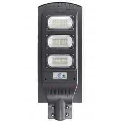 Lampa LED Iluminat Stradal 90w Solara SMD3030