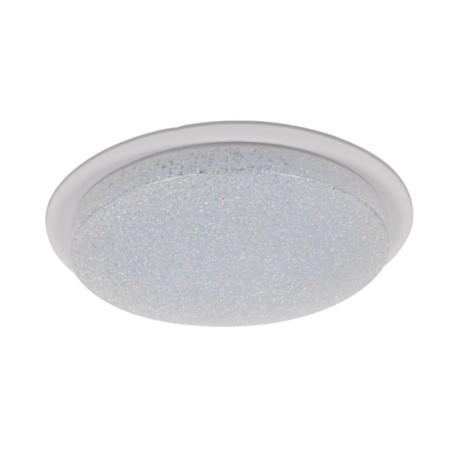 Plafoniera LED Brilliance 24W Incastrat