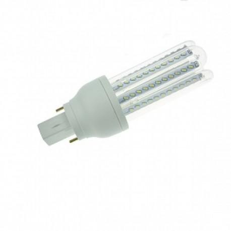 Bec Spot LED G24 9W
