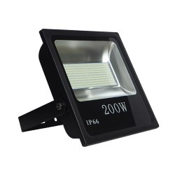 Proiector LED 200W Slim SMD5730