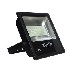 Proiector LED 200W Slim SMD5730