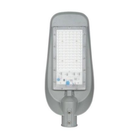 Lampa LED Iluminat Stradal 45W