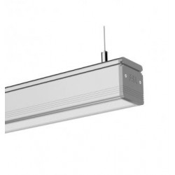 Corp Iluminat LED Office 36W 120cm Interior