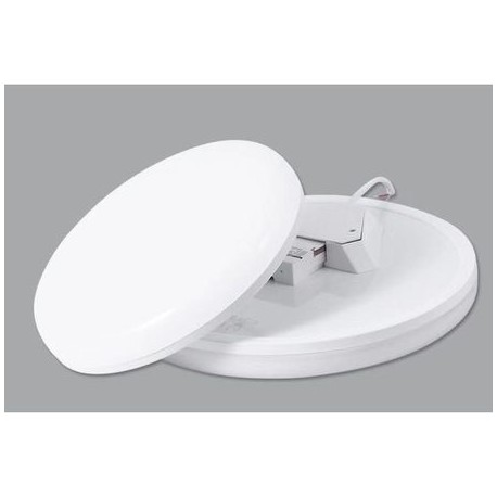 Plafoniera LED 36W Rotunda