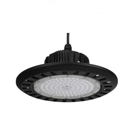 Lampa LED 100W Iluminat Industrial SMD