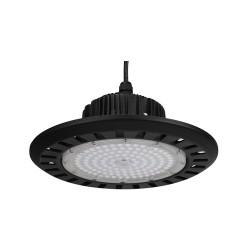 Lampa LED 200W Iluminat Industrial SMD