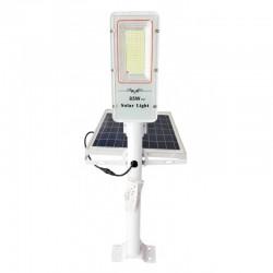 Lampa LED Iluminat Stradal 85W Solara cu Brat Inclus