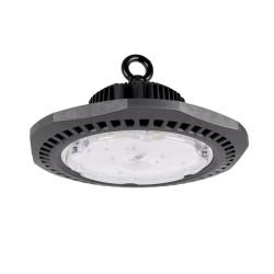 Lampa LED Festa 100W Iluminat Industrial