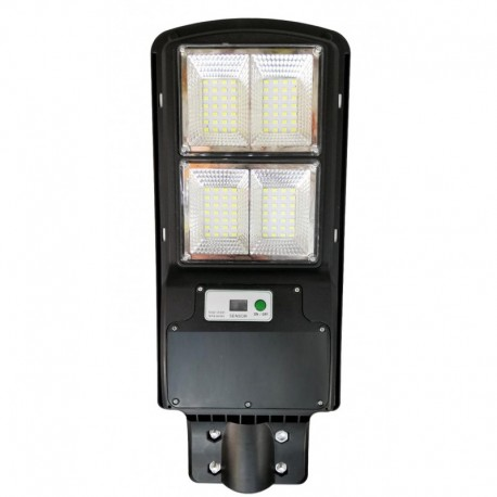 Lampa LED Iluminat Stradal 30w Solara SMD