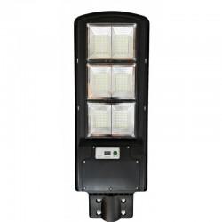 Lampa LED Iluminat Stradal 120w Solara SMD