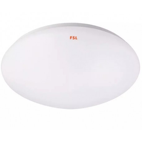 Plafoniera LED 18W Rotunda FSL