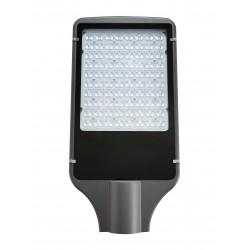 Lampa LED Iluminat Stradal 200W