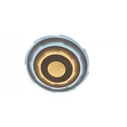 Lustra LED 120W 1012 cu Telecomanda 3 Functii