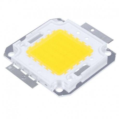Chip LED 30W