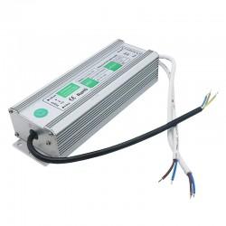 Sursa Alimentare Banda LED 200W 12V Capsulata