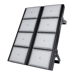 Proiector LED 960W Multiled