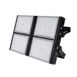 Proiector LED 480W Multiled