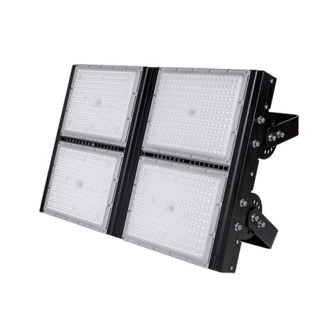 Proiector LED 240W Multiled