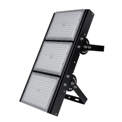 Proiector LED 360W Multiled
