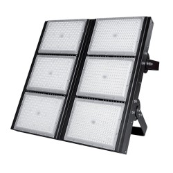Proiector LED 720W Multiled