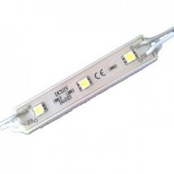 Set 20 Module LED SMD5050