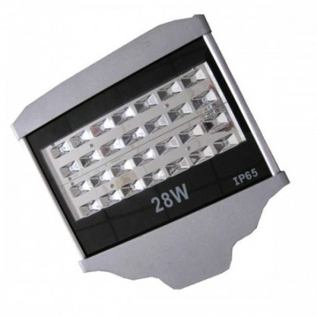 Lampa LED Iluminat Stradal 28W Power LED