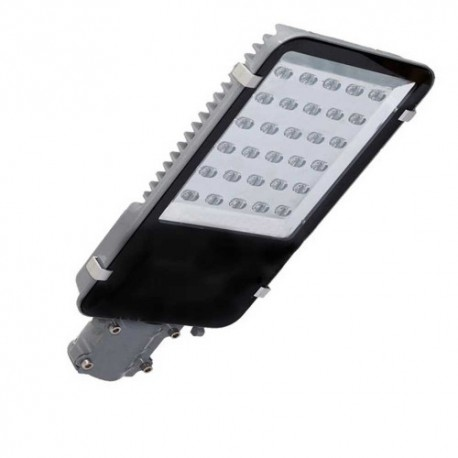 Lampa LED Iluminat Stradal 40W Power LED