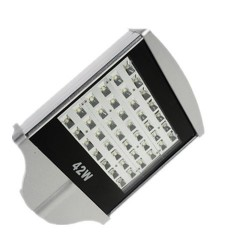 Lampa LED Iluminat Stradal 12W Power LED
