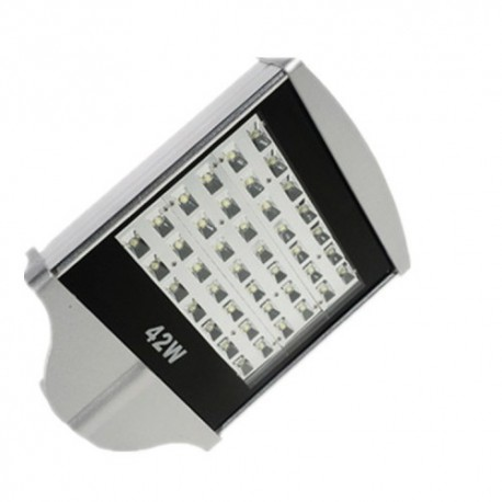 Lampa LED Iluminat Stradal 42W Power LED