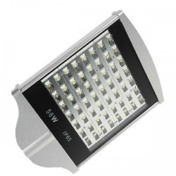 Lampa LED Iluminat Stradal 56W Power LED