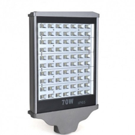 Lampa LED Iluminat Stradal 70W Power LED