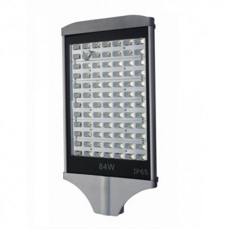 Lampa LED Iluminat Stradal 84W Power LED