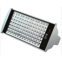Lampa LED Iluminat Stradal 98W Power LED