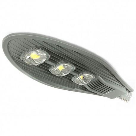Lampa LED Iluminat Stradal 150W COB