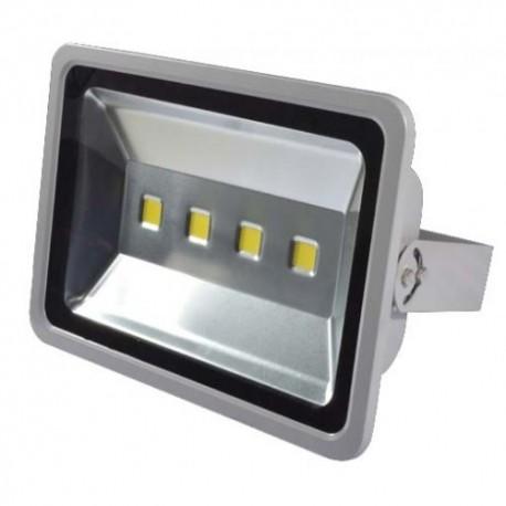 Proiector LED 10W Clasic