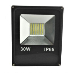 Proiector LED 30W Slim SMD5730